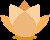 [厦门慈愿]智能(万佛墙|骨灰存放架|牌位架|蜡烛台)以及寺院管理和网上祭祀软件